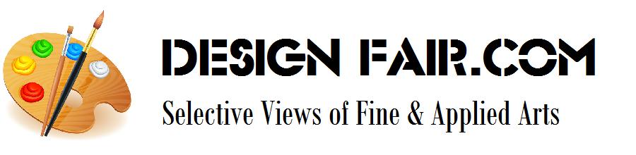 DESIGN-FAIR.COM