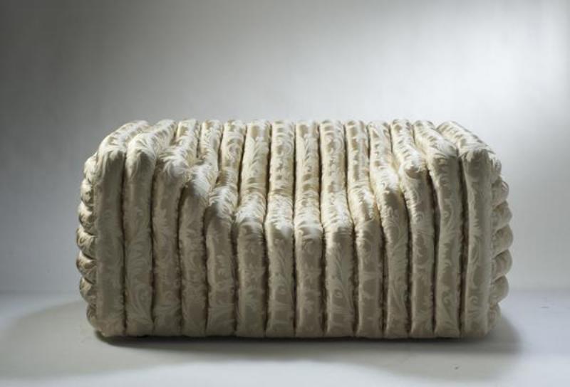 bubble sofa von versace | möbelideen, Mobel ideea