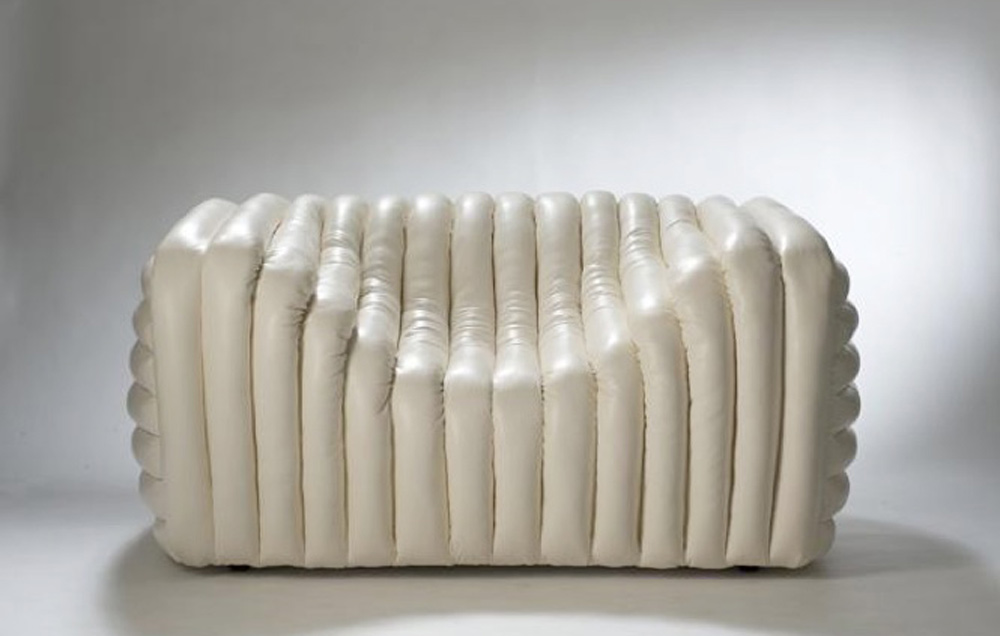Superbe BUBBLE Collection U2013 Sofas Armchairs Stools Poufs Chaise  Longues Loungers Daybeds From VERSACE HOME 12