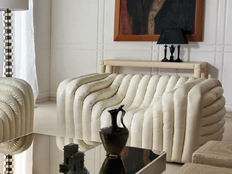 best bubble sofa von versace images - house design ideas