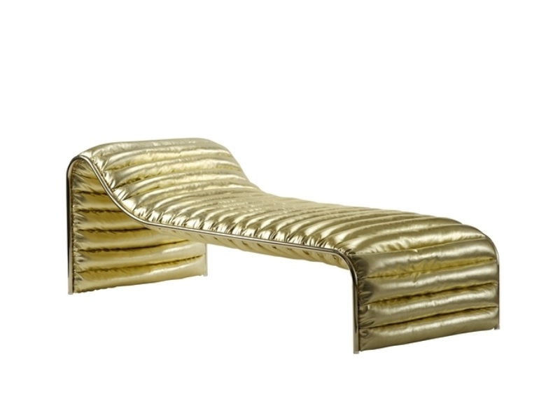 Best Bubble Sofa Von Versace ...