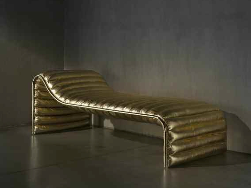 Best Bubble Sofa Von Versace Contemporary   Home Design Ideas .