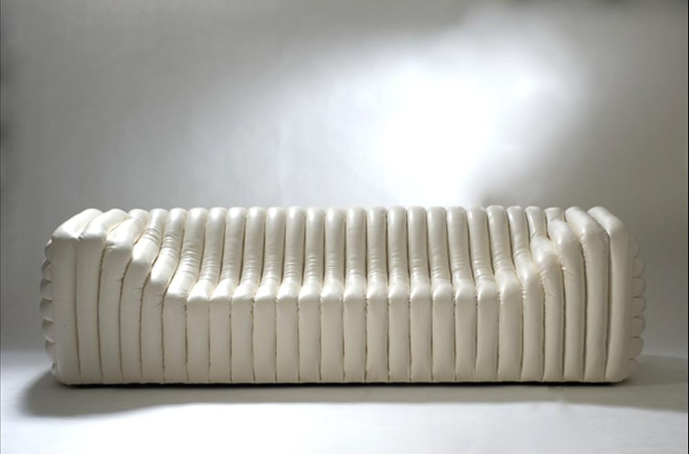BUBBLE Collection U2013 Sofas Armchairs Stools Poufs Chaise  Longues Loungers Daybeds From VERSACE HOME 8